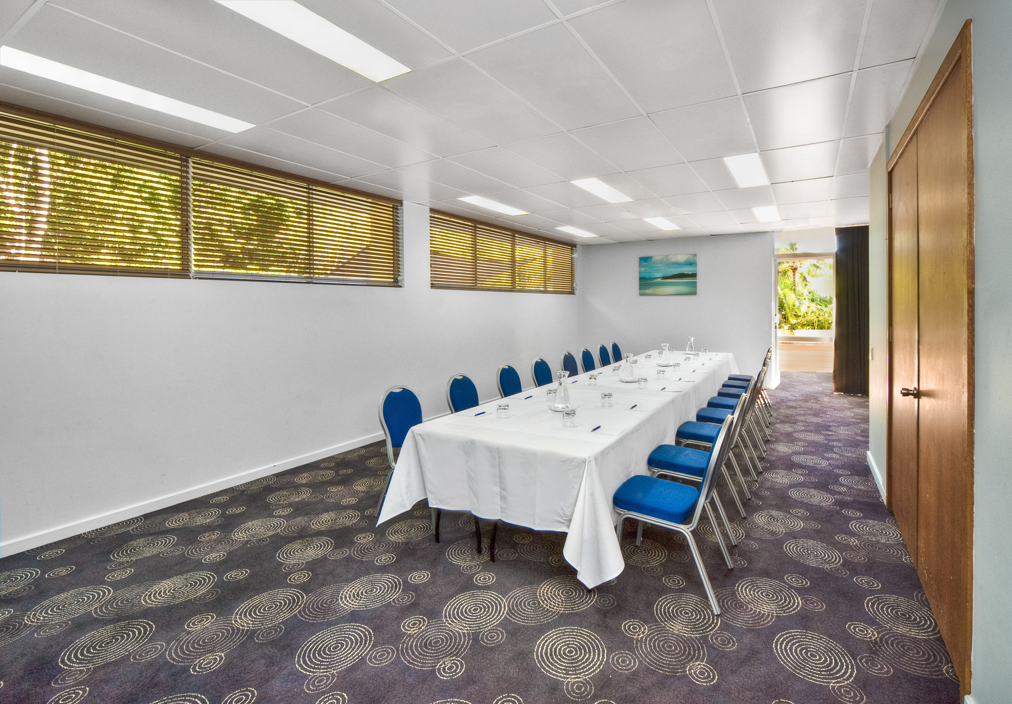 Rooms: Conference-Centre-Meeting-Rooms-3-amp-4.jpg