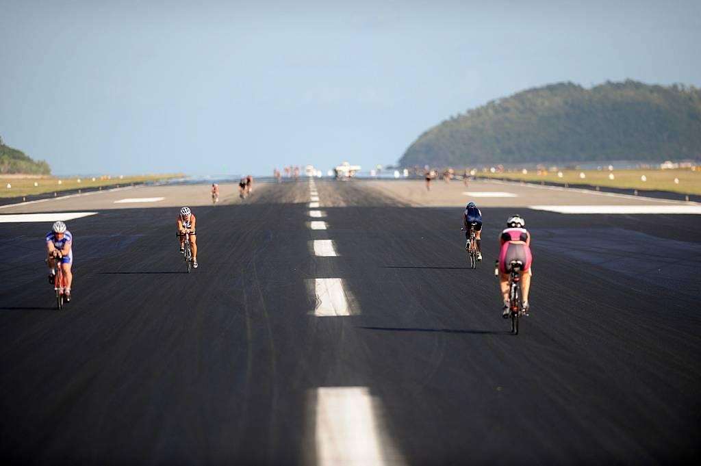 Fujifilm-Hamilton-Island-Triathlon3-Image-credit-Delly-Carr.JPG