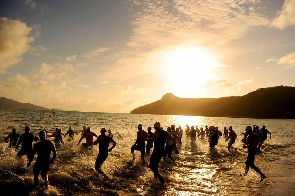 Fujifilm-Hamilton-Island-Triathlon-Catseye-Beach-Image-credit-Delly-Carr.JPG