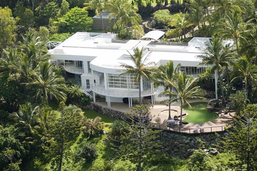 The-Whitehouse-sold-for-6-35million.JPG