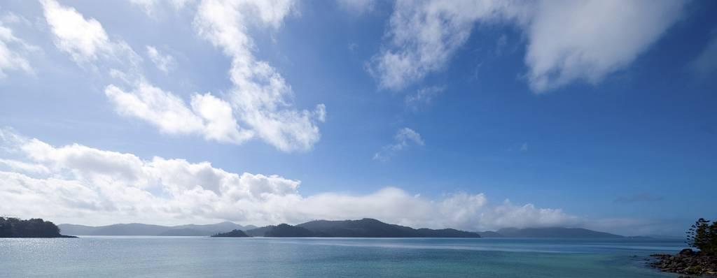 Real-Estate-Coral-Bay-view-2.JPG