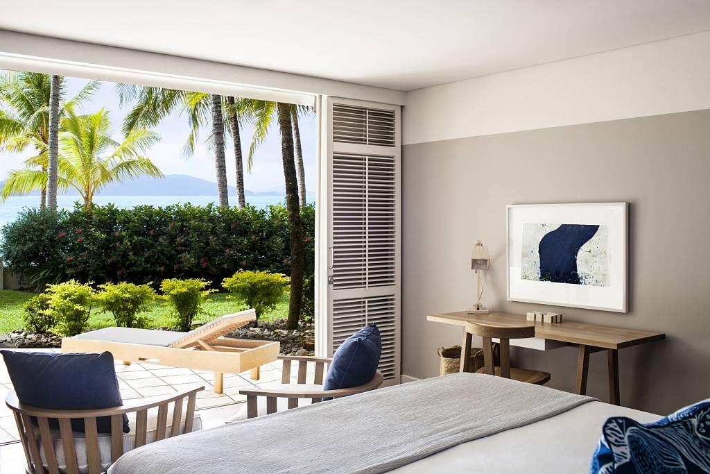Premium-room-landscape-HR.jpg