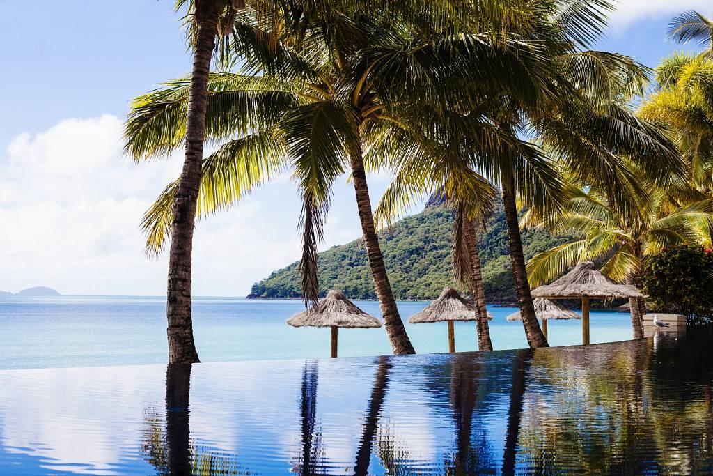 Beach-Club-pool-landscape-HR.jpg