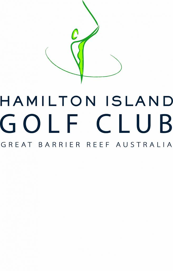 Hamilton Island Golf Club stacked