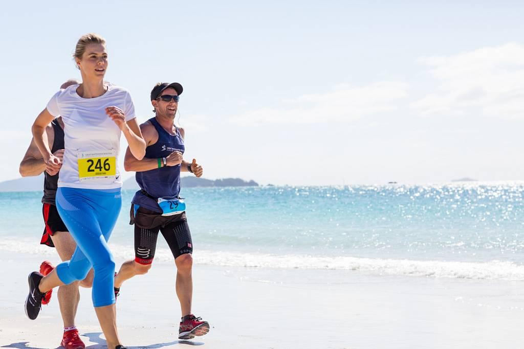 9-Hamilton-Island-Endurance-Series-Great-Whitehaven-Beach-Run.jpg